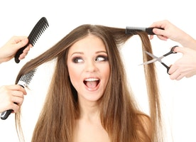 Four Natural Hair Growth Remedies for Healthy & Lustrous Looks