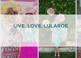 Are you new to shopping the clothing line LuLaRoe?