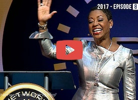 10 Strategies by the Most Powerful Women In Network Marketing   Network Marketing Pro