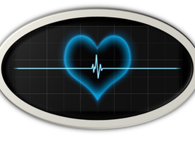 Heart Protection in 10 seconds - guarding against the #1 killer of women - heart attack