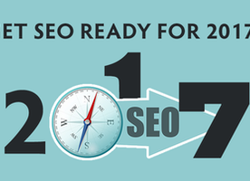 Prepare for these SEO trends in 2017 - SketchThemes
