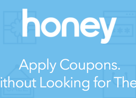 Save Honey, Save Money