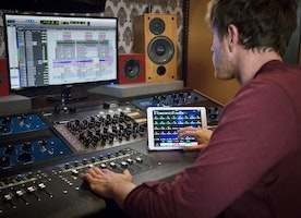 10 Best Brands For Studio Monitor