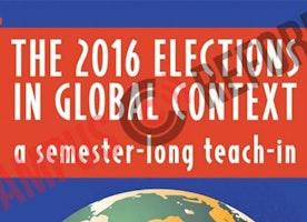 Berkeley course explores 'cognitive dysfunctions' of Trump