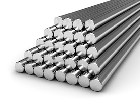 Interesting things to Know about Steel