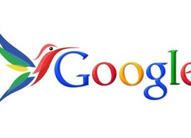 5 Facts About Google Hummingbird!