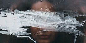 Bravery in the Mirror: A Letter to My Abusive Father