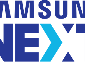 Samsung NEXT is looking for a great Platform Operations Manager.