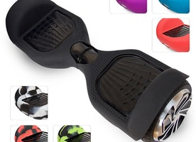 Buy gifts online - Hover Skateboard, Hover Board & Accessories from HOVER-X
