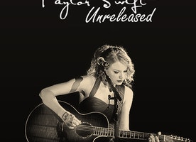 """13 Rare Songs of Taylor Swift That Would Make the Perfect """"Unreleased"""" Album"""
