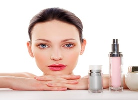 Private Label Skin Care Products for Glowing Skin