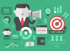 Tips On How To Research Target Audience For Your Mobile App