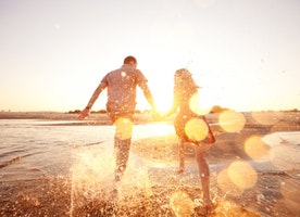 10 Unexpected Perks Of Long-Term Relationships