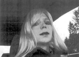 Chelsea Manning to lose military health benefits upon release, Army says