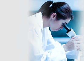 Know the process of developing a pharmaceutical brand