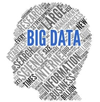 What is Big Data? Who uses Big Data? Why is it so hyped?