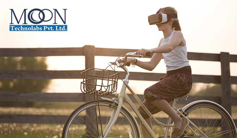 Why do SME Business owners need Virtual Reality Mobile Apps for their business?