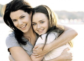 Why Every Young Girl Needs 'Gilmore Girls' In Her Life