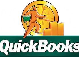 How to use QuickBooks?