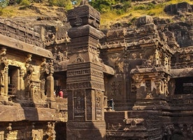 Best Tourist Places Near Pune