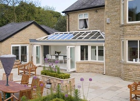A Guide to Construct Orangeries
