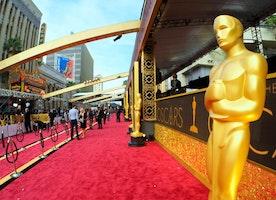 Oscar Nominations: Complete List (Updating)