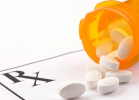 The Best Place To Get Your Prescription Medications Online - Rx Valet