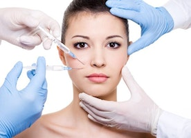 How Young Is Too Young For a Facelift Procedure?
