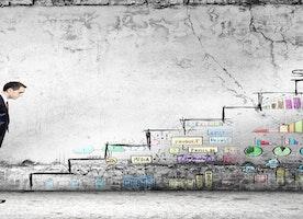 Understanding Best Kept Secrets For Startup's Success