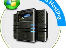 6 Most Reliable Virtual Private Server Hosting Services for Your Business