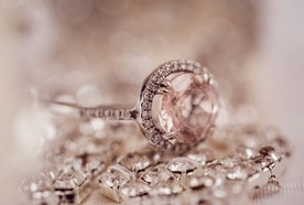 Lifehack to Save on Jewelry