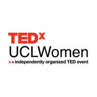 EXCITING NEWS - TEDxUCL Women videos available !