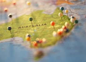 The Best Places in Australian to Host a Business Conference