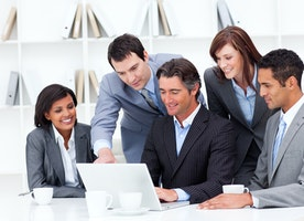 Top 10 Tips for Improving Teamwork through Apt Communication