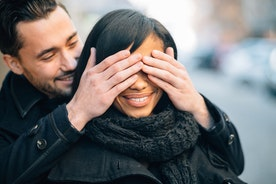 10 Things People Who Are Great At Relationships Do Differently