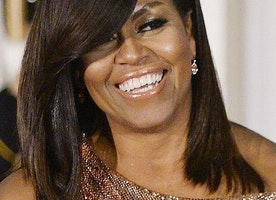 Michelle Obama Will Be Missed