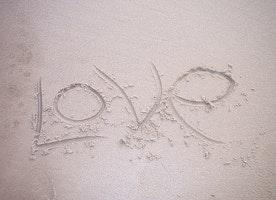 #ThisIsLove
