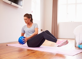 Why Is Exercise So Important - Style On The Side