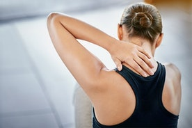 8 Natural Ways To Heal Your Sore Muscles Fast