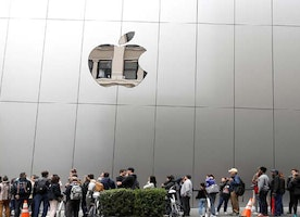 Apple is All Set to Begin Manufacturing of iPhones in India