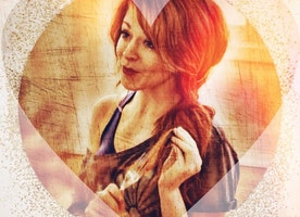 Lindsey Stirling Edit #1