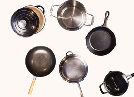 How to Create Your Own Dorm Kitchen on a Budget