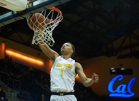 Cal men's basketball hosts Stanford on Sunday   The Daily Californian