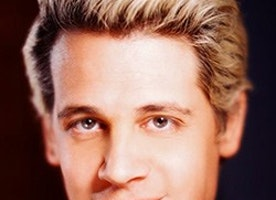 UC Berkeley chancellor affirms Milo Yiannopoulos' right to speak on campus   The Daily Californian