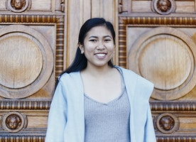 UC Berkeley students talk past summer internships | The Daily Californian