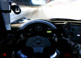 Skills that you learn by playing racing games