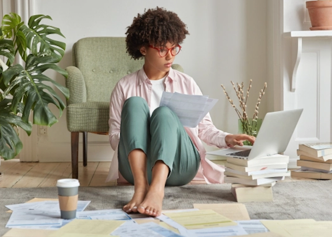 Where Millennial Women Want to Work in 2019