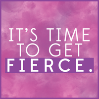 2017: The Year of the #FierceFeministFundraiser