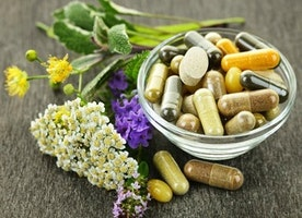 Excellent Guide To Know About Natural Remedies For Cancer