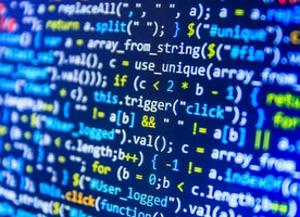 Coding 101: Overcoming the Learning Curve